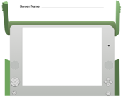 OLPC Images.graffle_ Canvas 4.png