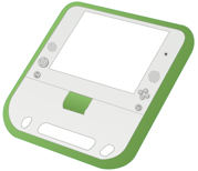 OLPC Images.graffle_ Canvas 7.png